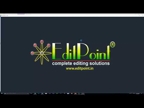 3d shailu fx 1-4 Free download and install (All in One)