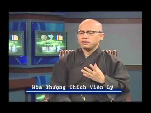 02-06-2012 Văn Phòng II Viện Hóa Đạo