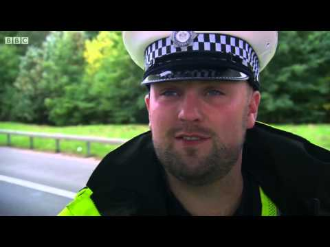Motorway Cops Series 7  - Episode 1  Breakdown
