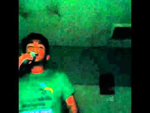 Spin-rela vokal mierul