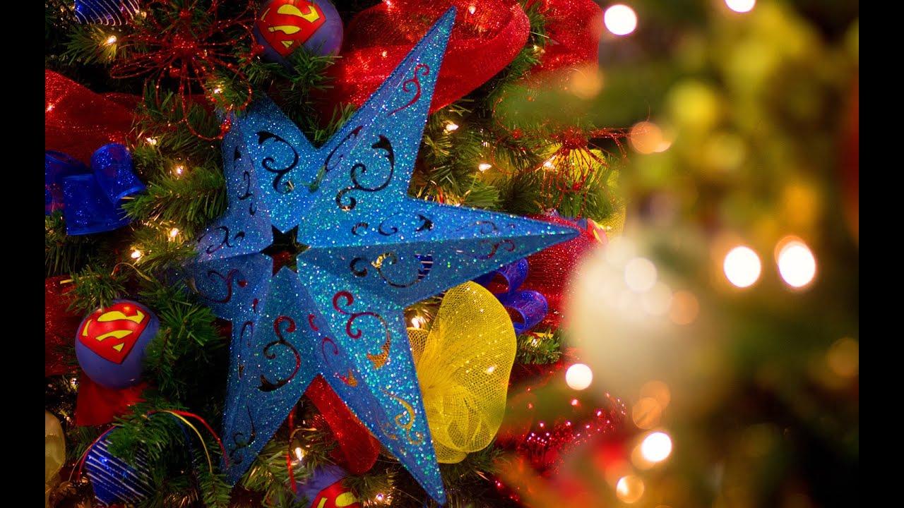 We Wish You a Merry Christmas Lyrics Song Karaoke Instrumental Happy New Year Piano Remix Disney ...