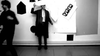 видео национальный институт бизнеса