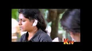 Video kannathi muthamittal.a touching scene download MP3, 3GP, MP4, WEBM, AVI, FLV Januari 2018