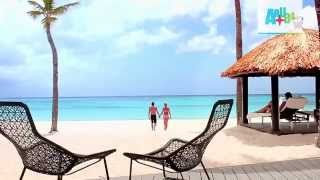 Aruba Weather: The Most Sunny Days of Any Caribbean Island