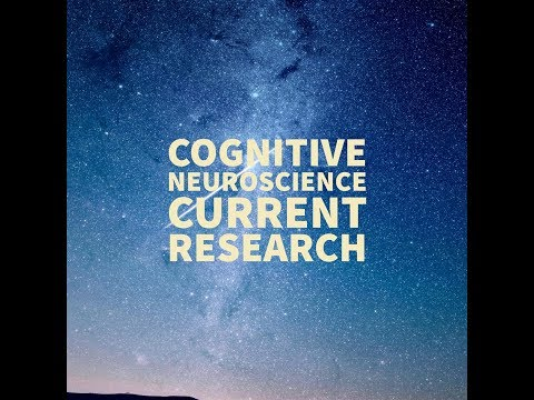 Cognitive Neuroscience Current Research With Mastery Neuroscience Training (Interview)