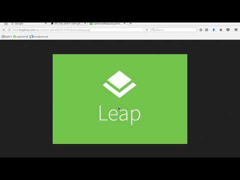 DRIVER BROADCOM EN openSUSE 42.3 LEAP