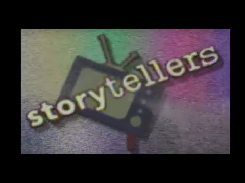 STORYTELLERS Television Journalism 7 - Sequencing