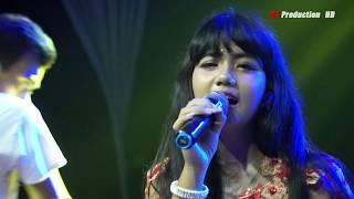 RACUN ASMARA -  JIHAN MOCA LIVE NEW ANISAHARA
