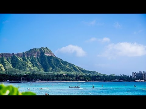 See Why Hawaii is a Meeting Planner's Paradise