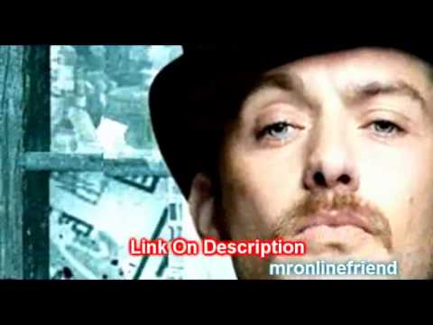Sherlock Holmes Mobile Ringtone(320kbps)
