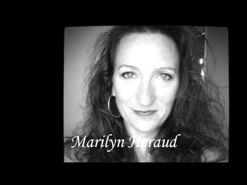 Vidéo Spot Radio Orcanta Lingerie - Laurence W.  & Marilyn Heraud