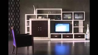 Итальянская мебель для прихожих классика