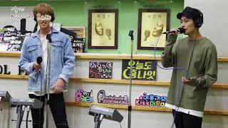 Download Lagu HEEJUN & INSEONG KNK COVER FTISLAND mp3