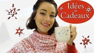 ★ Idées de Cadeaux dans Ma Boutique ★ Les Petites Porcelaines ★ Thumbnail