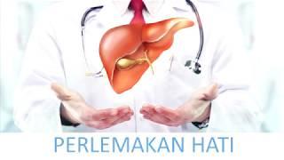 dr. Imelda Maria Loho, SpPD Dokterku edisi 15 Agustus 2019 Pusat Kanker Nasional - RS Kanker Dharmai.