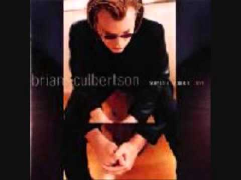 Brian Culbertson - Back In The Day