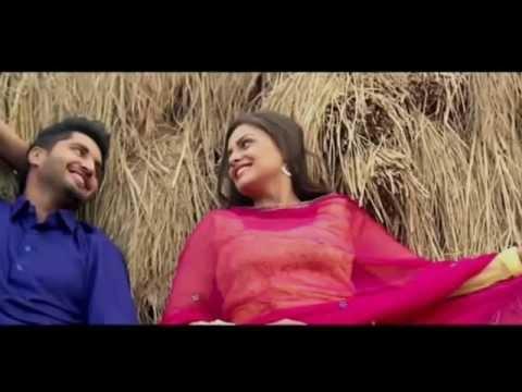 Kede Pind Di - Jassi Gill - Latest Full Song - 2015