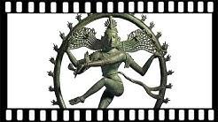 Craig Pruess, Sacred Chants of Shiva