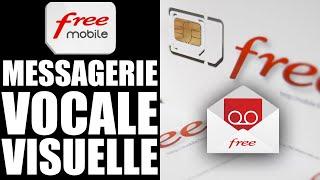 Le saviez-vous ? Free Mobile permet à ses abonnés d'avoir un peu la paix