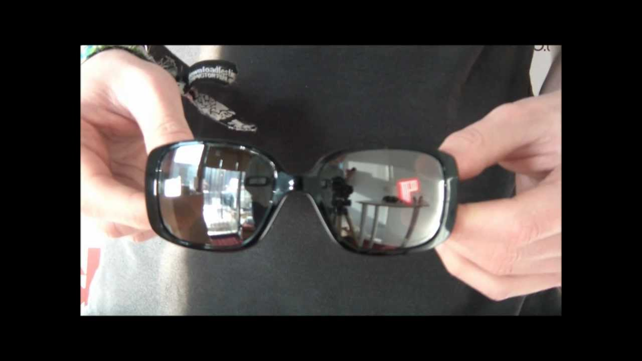 oakley womens sunglasses lbd  oakley lbd sunglasses review oo9193 05