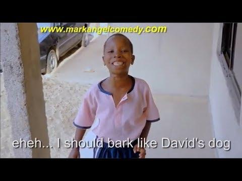 Download Mark Angel Comedy AFTER SCHOOL LESSON - Emmanuella Comedy