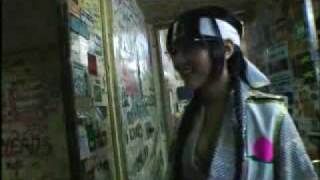 From NicoNico Douga http://www.nicovideo.jp/watch/sm445271 ウラアン...