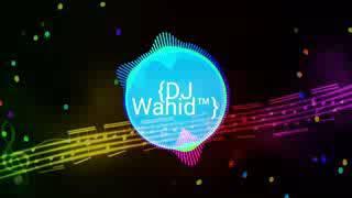 Download Mp3 Dj Wahid - Style Trumpets Spectrum Trap Remix