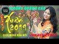 LK Con Bướm Xuân - Việt Remix Chào Xuân 2019 (KHÔNG QUẢNG CÁO)