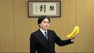 Remembering Satoru Iwata: Accomplishments of a Great Man