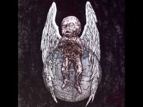 Deathspell Omega - Si Monumentum Requires, Circumspice [Full - HD] mp3