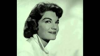 Watch Connie Francis Happy New Year Baby video
