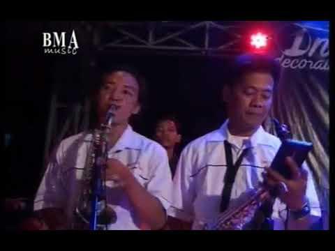 SM production   Syantik   Dewi Sakilah   BMA Music