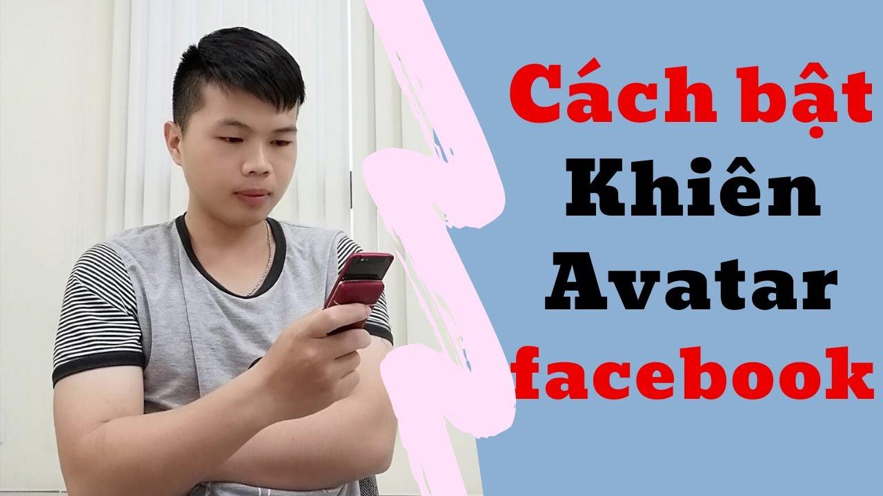 ✅Cách bật khiên Avatar Facebook FREE không cần token cực nhanh | Turn on profile picture guard in FB