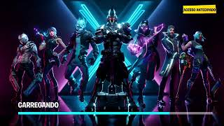 Fortnite how to be noob #2 another live Bugou
