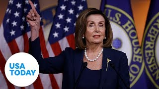 Your weird impeachment questions, answered | USA TODAY