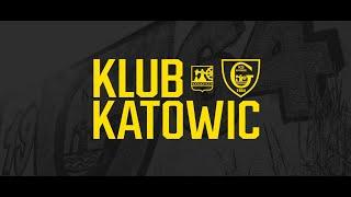 KLUB KATOWIC