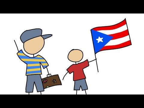 LEAVING PUERTO RICO ★ LifewithNiels Vlog