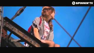 Bolier Natalie Peris Forever And A Day Official Music Video