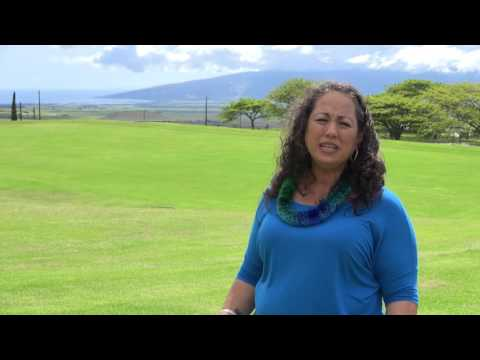 Stacey Moniz for Maui County Council