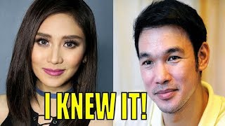 SHOCKING! SARAH GERONIMO UNANG NAKAALAM na BAKLA si MARK BAUTISTA! Full story here!