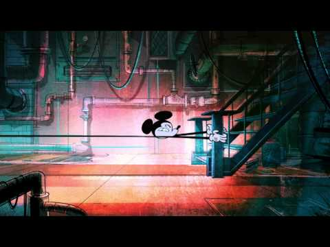 Mickey Mouse Shorts - The Boiler Room | Official Disney Channel Africa