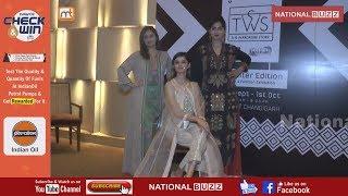 Designer wear || Rs 500 to 2 lakh || Unique || FASHION || Lifestyle || Exhibition
