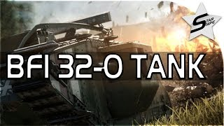 battlefield 1 gameplay heavy tank 32 0 beast mode battlefield 1 multiplayer pre alpha conquest