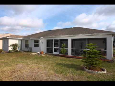 real estate for sale in port charlotte florida mls
