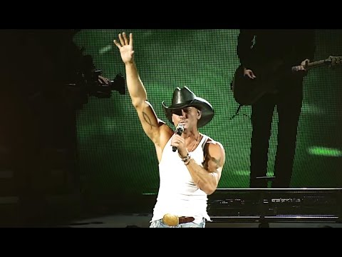 The View [Live] | McGraw