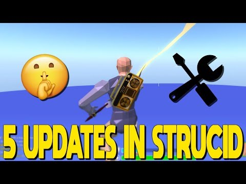 5-updates-you-didnt-know-about-in-strucid...
