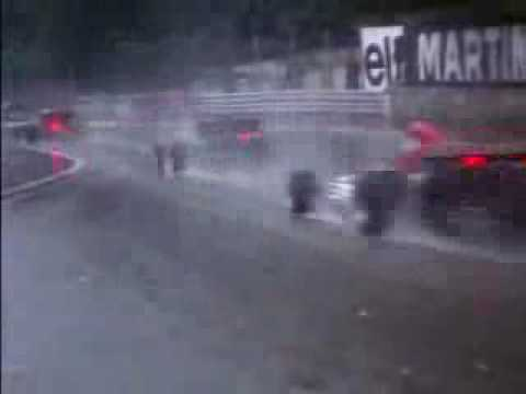 YouTube- Formula 1 - Monaco 1972.avi
