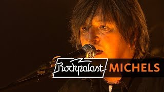 Michels live | Rockpalast | 2010