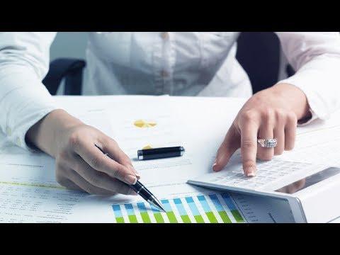 Clique e veja o vídeo Curso Online Inteligência de Mercado - Como Acessar o Mercado em Tempos de Crise e Crescimento