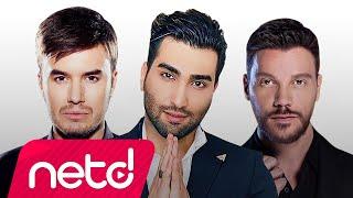 Tohi feat. Mustafa Ceceli & Sinan Akçıl - Dünya